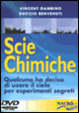 Cover of Scie chimiche