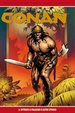 Cover of Conan vol. 7