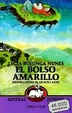 Cover of El bolso amarillo