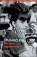 Cover of Mistero napoletano