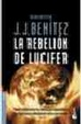 Cover of La Rebelion De Lucifer