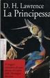 Cover of La principessa