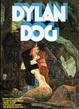 Cover of Dylan Dog albo gigante n.5
