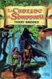 Cover of La Canzone di Shannara