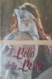 Cover of Il bello della bestia
