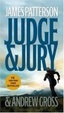 Cover of Judge & Jury