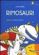 Cover of Rimosauri