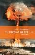 Cover of Il secolo breve