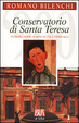 Cover of Conservatorio di Santa Teresa