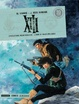 Cover of XIII n. 12