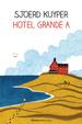 Cover of Hotel Grande A
