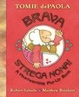 Cover of Brava, Strega Nona!