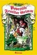 Cover of Poveştile Fraţilor Grimm
