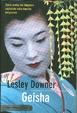 Cover of Geisha