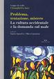 Cover of Problema, tentazione, mistero