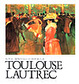 Cover of 羅特列克-Toulouse Lautrec