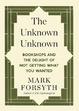 Cover of The Unknown Unknown