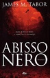 Cover of Abisso nero