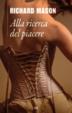 Cover of Alla ricerca del piacere