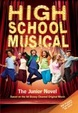 Cover of Disney High School Musical