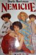 Cover of Nemiche