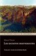 Cover of Los escritos irreverentes