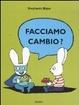 Cover of Facciamo cambio?