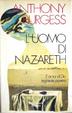 Cover of L'uomo di Nazareth