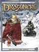 Cover of Dragonero n. 27