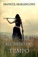 Cover of All'inizio del tempo