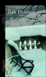 Cover of Cuentos de invierno