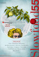 Cover of Slowfood 55