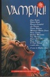Cover of Vampiri!