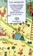 Cover of Le bellissime avventure di Caterì dalla trecciolina