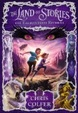 Cover of The Land of Stories: The Enchantress Returns