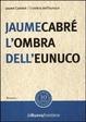 Cover of L'ombra dell'eunuco