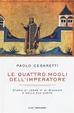 Cover of Le quattro mogli dell'Imperatore