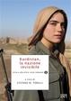 Cover of Kurdistan, la nazione invisibile