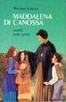 Cover of Maddalena di Canossa