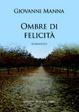 Cover of Ombre di felicità