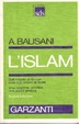 Cover of L'Islam