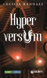 Cover of Hyperversum