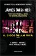 Cover of Il gioco della vita. Virtnet Runner
