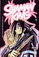 Cover of Shaman King vol. 4