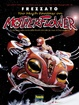 Cover of Motherflower