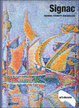 Cover of Signac