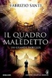 Cover of Il quadro maledetto