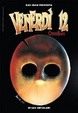 Cover of Venerdì 12
