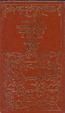 Cover of Ricordi di un'educazione cattolica e altri scritti