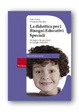 Cover of Didattica per i bisogni educativi speciali.